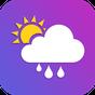 天気予報、天気予報、ライブ天気予報