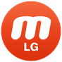 Mobizen Screen Recorder for LG