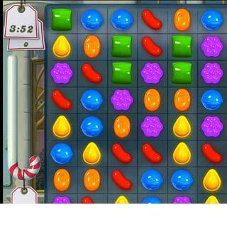 Y8 free games online candy crush