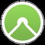 komoot — Hike & Bike GPS Maps