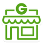 Groupon Merchants