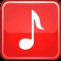 Tube+MP3 Musica-Gratis Player