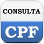 Consulta nome e CPF