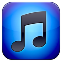MP3 Music+Download+Player