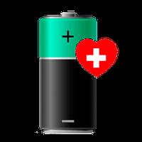 Reparo da bateria