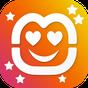 My Emoji - emoticonos animados
