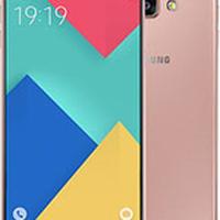 Imagen de Samsung Galaxy A9 (2016)