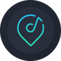 Pindrop Music -smart playlists