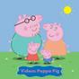Vídeos Peppa Pig