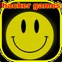 lucky hack game no root joke