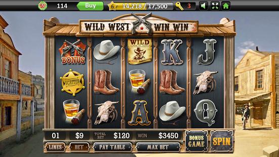 Игровые автоматы winwin скачать детская игра казино описание