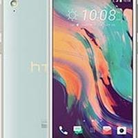 Imagen de HTC Desire 10 Lifestyle