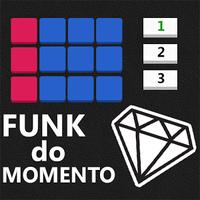 Mpc FUNK do Momento