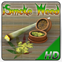 iSmoke: Weed HD - Free