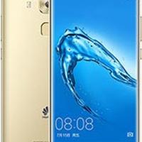 Imagen de Huawei G9 Plus
