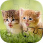 Fun Cats & Dogs Jigsaw Puzzles
