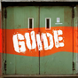 100 Doors 2013 GUIDE