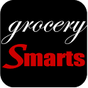Grocery Smarts Coupon Shopper