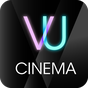 VU Cinema - VR 3D Video Player