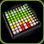 Pad DJ Electro Mix